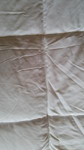 comforter 3
