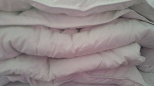 comforter 5