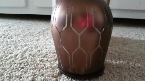 glass diffuser 3