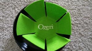 green pan 3