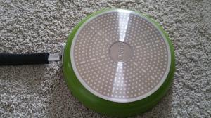 green pan 4