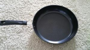 green pan 5