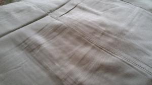 sheets 2