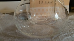 tea infuser 2
