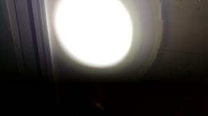 headlamp 5