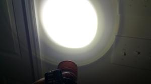 headlamp 6