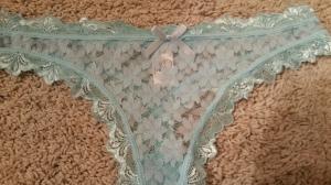 thongs 4