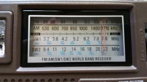 big radio 4