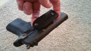 gun magnet 4