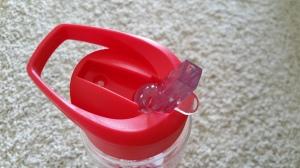 inverted infuser 5