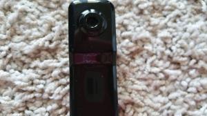 mini camera 3