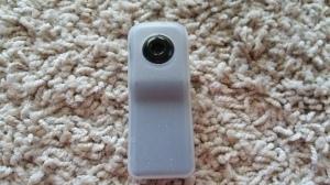 mini camera 4