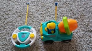rc car 1
