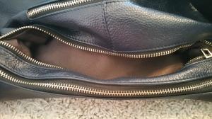 Yahoho purse 2