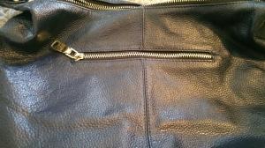 Yahoho purse 3