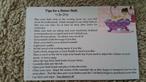 bath bombs 3