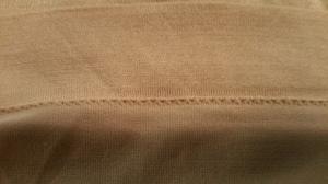 camisole 3
