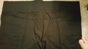 pants 5