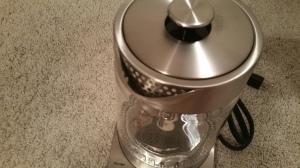 Teapot 7