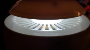 oil speaker 4