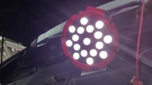 red light 10