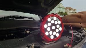 red light 6