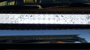 truck light 10