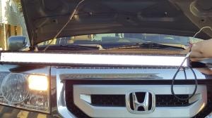 truck light 9