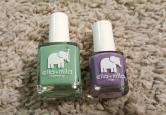 green an purple 2