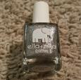 silver nails 2