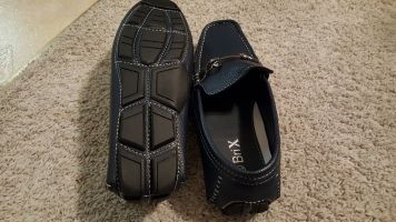 first loafers 3