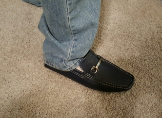 first loafers 6