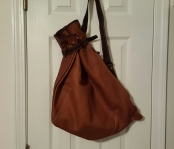 leather tote 7