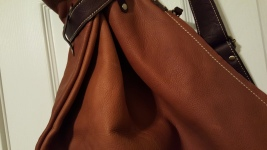 leather tote 8