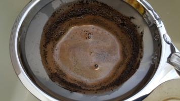 coffee drip 4