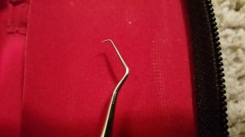 dental tools 6