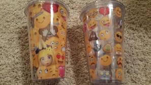 emoji cups 3