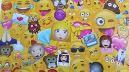 emoji puzzle 2