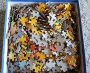 emoji puzzle 3