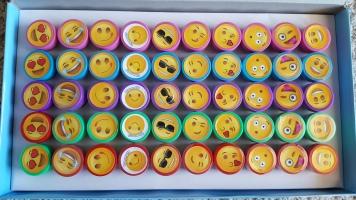 emoji stampers 2