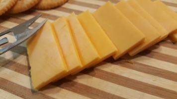 green cheese knives 2