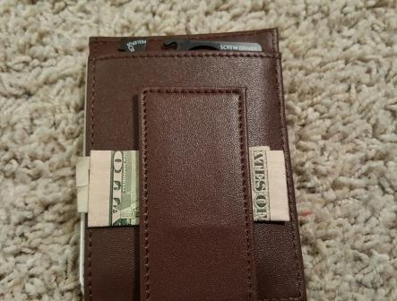 ninja wallet 11