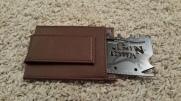 ninja wallet 4