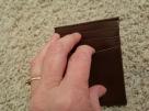 ninja wallet 6