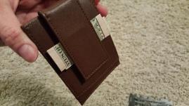 ninja wallet 8