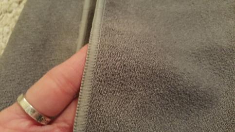 prymal towel 2
