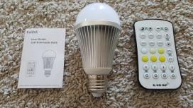 remote bulb 1