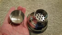 silver shaker4