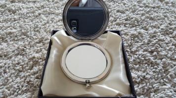 sparkle mirror 3