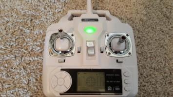 toprace drone 3